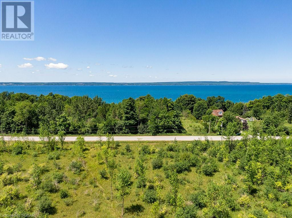 17-18 A Concession, Meaford (Municipality), Ontario  N0H 1B0 - Photo 21 - 40153173