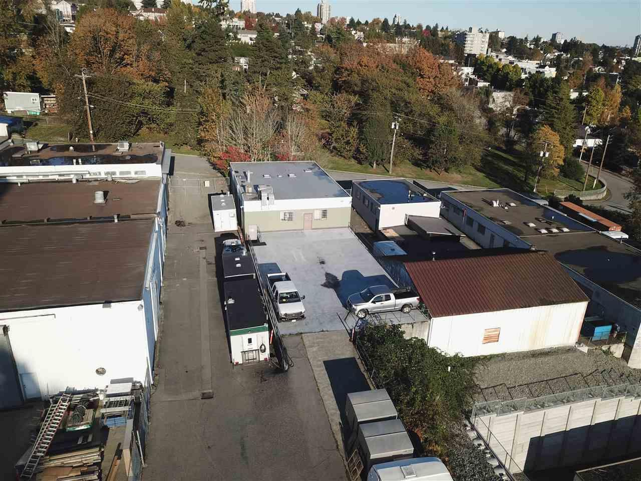 518 520 Sharpe Street, New Westminster, British Columbia  V3M 4R2 - Photo 3 - C8034610