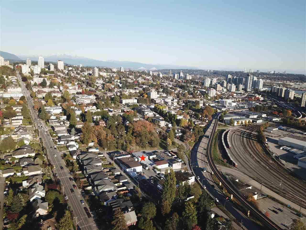 518 520 Sharpe Street, New Westminster, British Columbia  V3M 4R2 - Photo 4 - C8034610