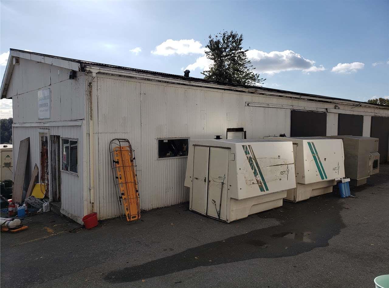 518 520 Sharpe Street, New Westminster, British Columbia  V3M 4R2 - Photo 23 - C8034610