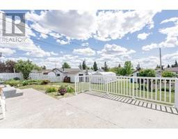 Find Homes For Sale at 11409 107 Avenue