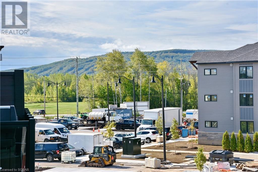 10 Beausoleil Lane Unit# 305, Town Of Blue Mountains, Ontario  L9Y 2X5 - Photo 34 - 40163952