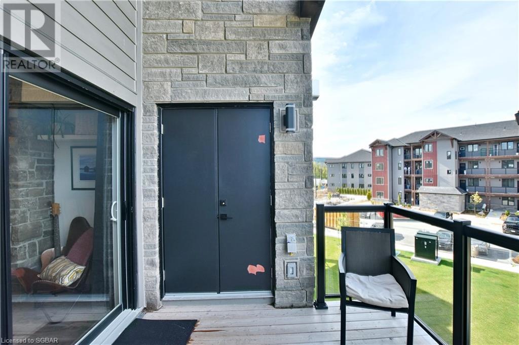 10 Beausoleil Lane Unit# 305, Town Of Blue Mountains, Ontario  L9Y 2X5 - Photo 31 - 40163952