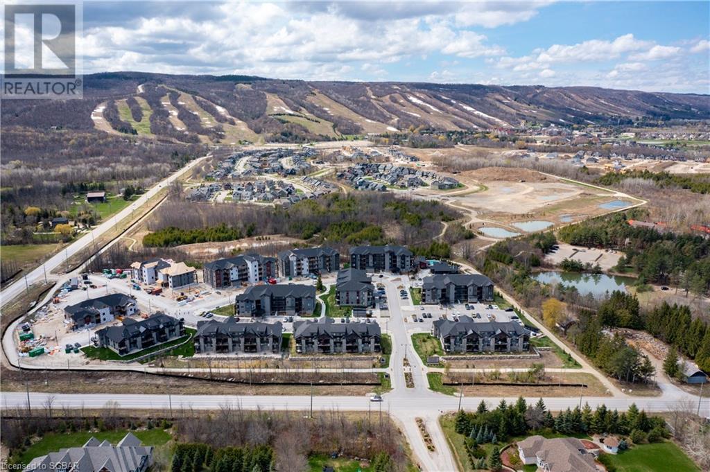 10 Beausoleil Lane Unit# 305, Town Of Blue Mountains, Ontario  L9Y 2X5 - Photo 43 - 40163952