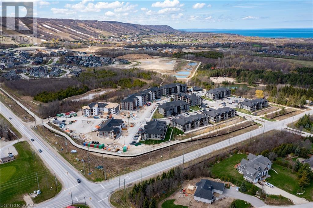 10 Beausoleil Lane Unit# 305, Town Of Blue Mountains, Ontario  L9Y 2X5 - Photo 42 - 40163952