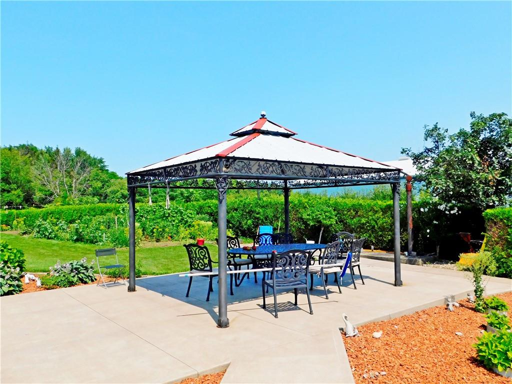 2651 Westbrook Road, West Lincoln, Ontario  L0R 2A0 - Photo 15 - H4113089