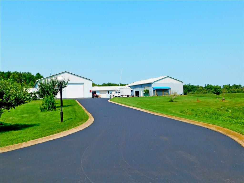 2651 Westbrook Road, West Lincoln, Ontario  L0R 2A0 - Photo 20 - H4113089