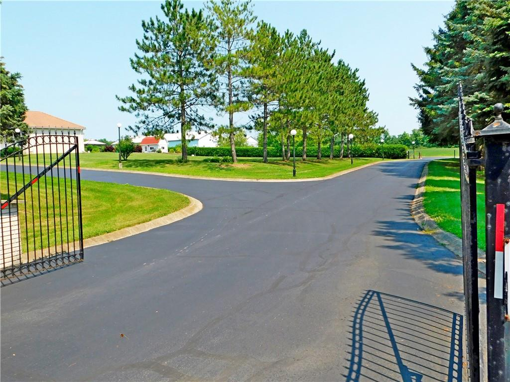 2651 Westbrook Road, West Lincoln, Ontario  L0R 2A0 - Photo 21 - H4113089