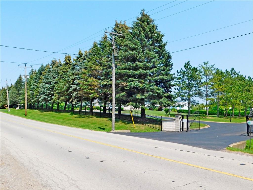 2651 Westbrook Road, West Lincoln, Ontario  L0R 2A0 - Photo 22 - H4113089