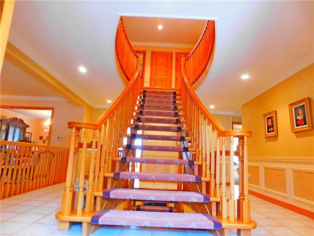 2651 Westbrook Road, West Lincoln, Ontario  L0R 2A0 - Photo 37 - H4113089