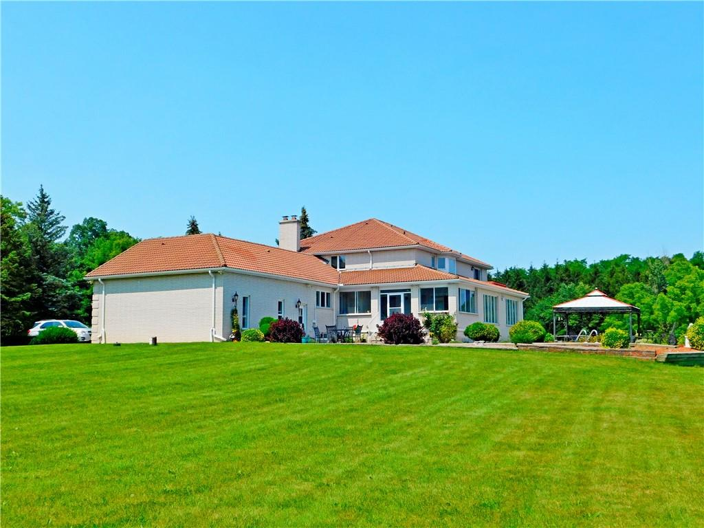 2651 Westbrook Road, West Lincoln, Ontario  L0R 2A0 - Photo 49 - H4113089