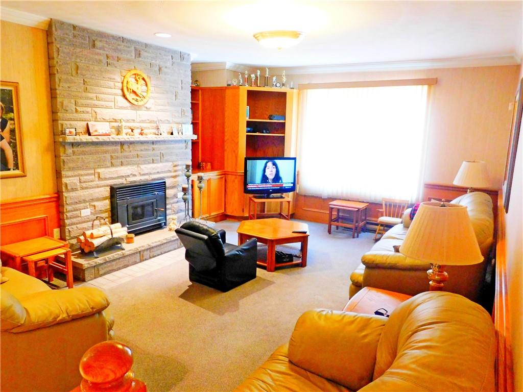 2651 Westbrook Road, West Lincoln, Ontario  L0R 2A0 - Photo 42 - H4113103