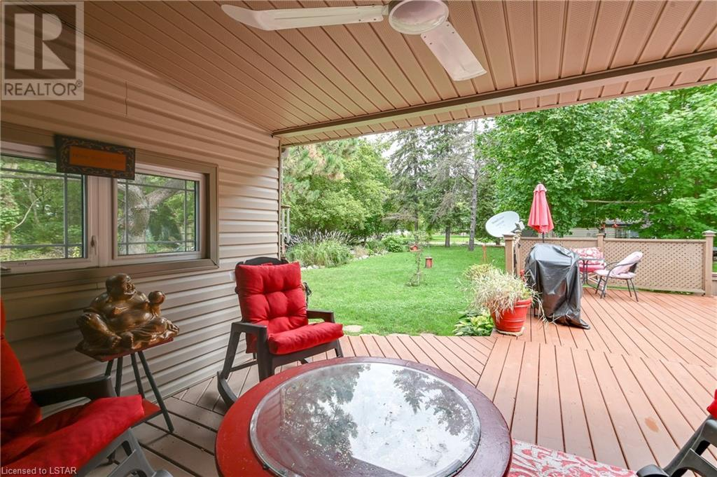 21084 Riverview Drive, Thorndale, Ontario  N0M 2P0 - Photo 23 - 40165783
