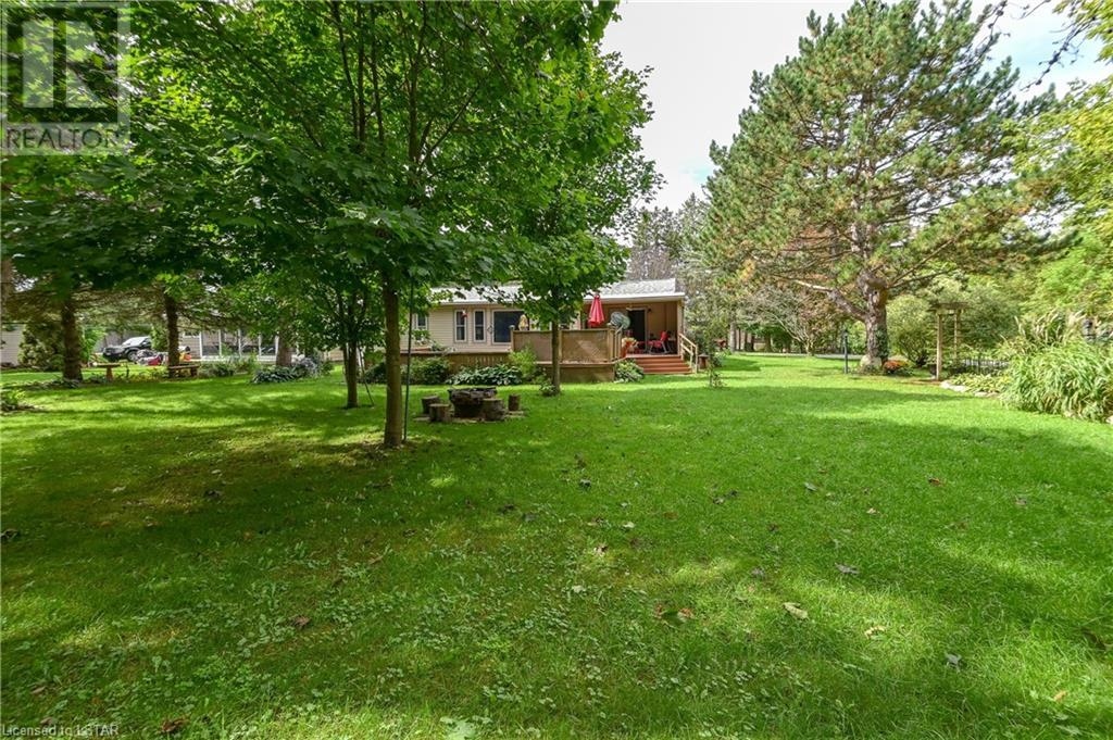 21084 Riverview Drive, Thorndale, Ontario  N0M 2P0 - Photo 27 - 40165783