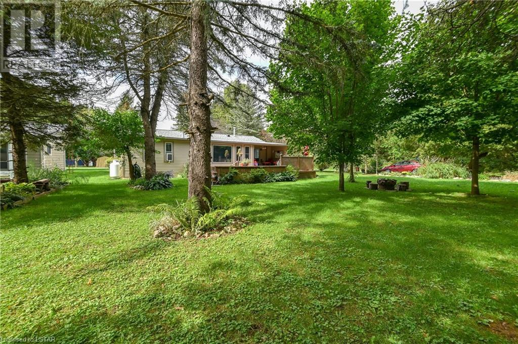 21084 Riverview Drive, Thorndale, Ontario  N0M 2P0 - Photo 28 - 40165783