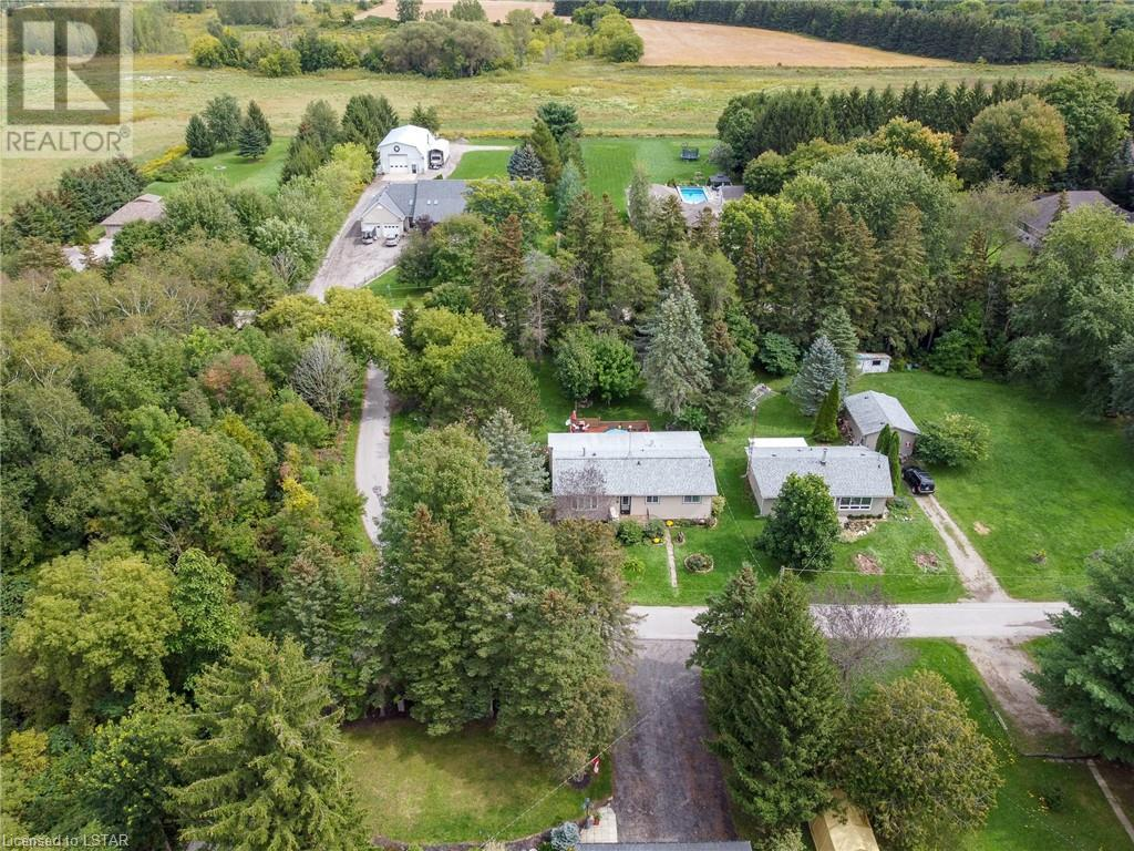 21084 Riverview Drive, Thorndale, Ontario  N0M 2P0 - Photo 32 - 40165783