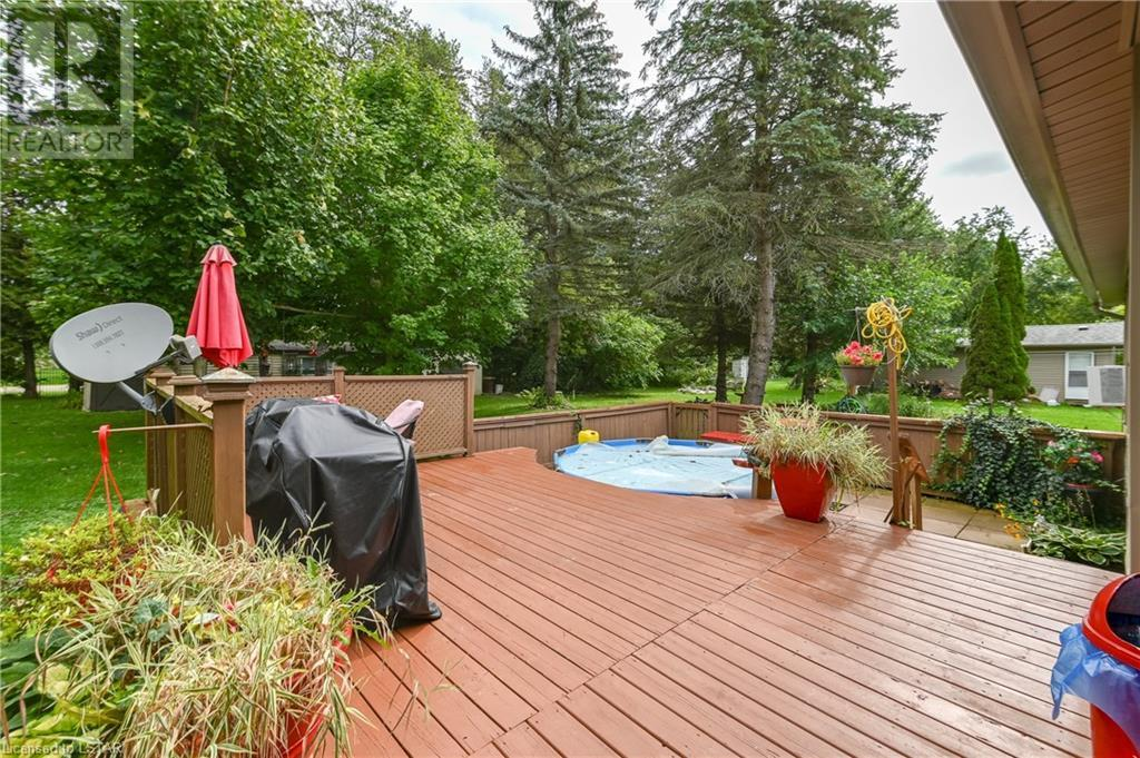 21084 Riverview Drive, Thorndale, Ontario  N0M 2P0 - Photo 24 - 40165783