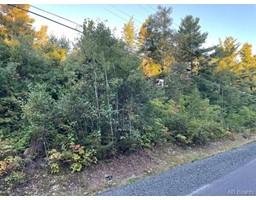 Land Beaverbrook Road