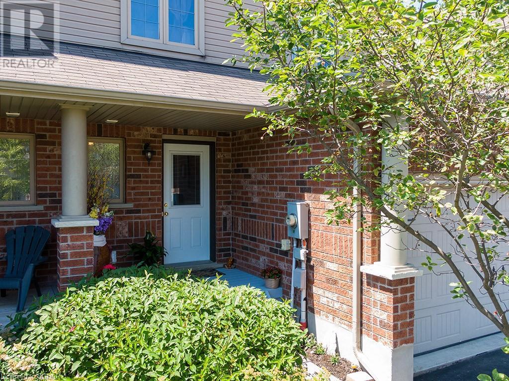 56 Barr Street, Collingwood, Ontario  L9Y 0E6 - Photo 4 - 40147619