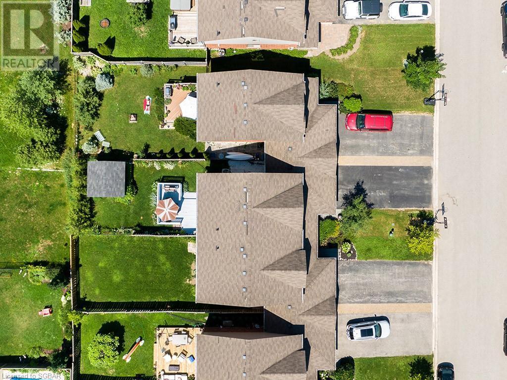 56 Barr Street, Collingwood, Ontario  L9Y 0E6 - Photo 27 - 40147619