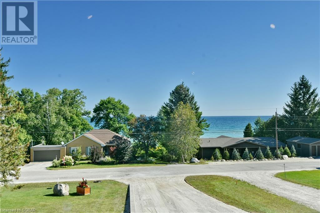 154 Lakeshore Road S, Meaford (Municipality), Ontario  N4L 0A7 - Photo 31 - 40159521