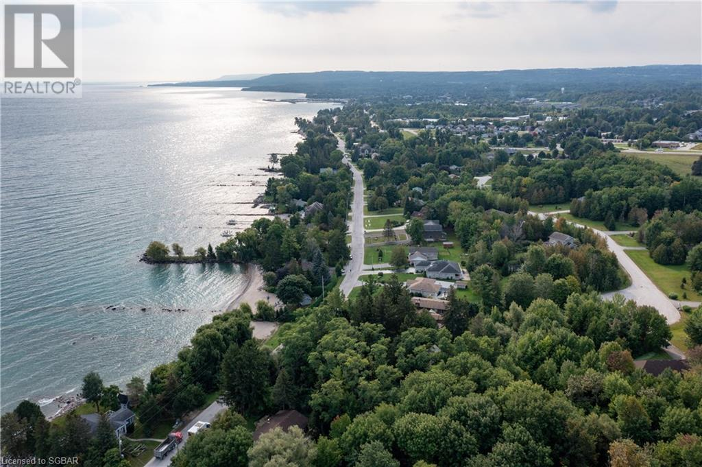 154 Lakeshore Road S, Meaford (Municipality), Ontario  N4L 0A7 - Photo 48 - 40159521