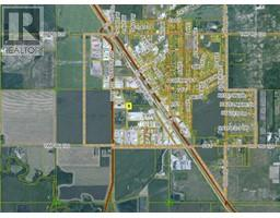 Find Homes For Sale at 590 7th  Avenue
