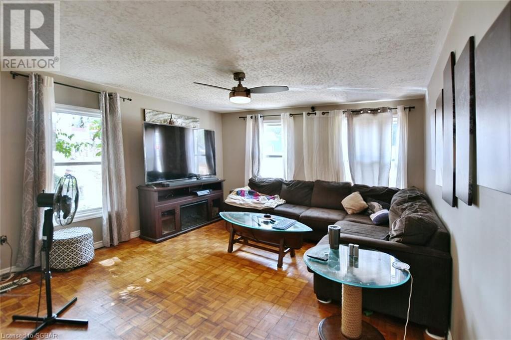159 Sykes Street N, Meaford, Ontario  N4L 1G8 - Photo 5 - 40160083