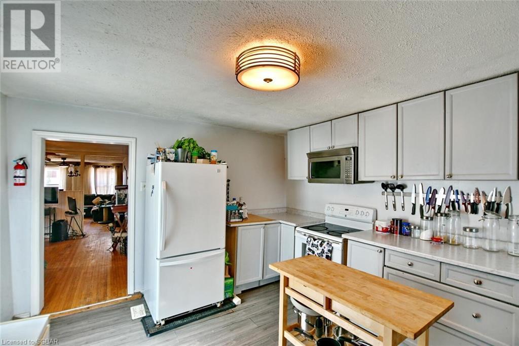 159 Sykes Street N, Meaford, Ontario  N4L 1G8 - Photo 14 - 40160083
