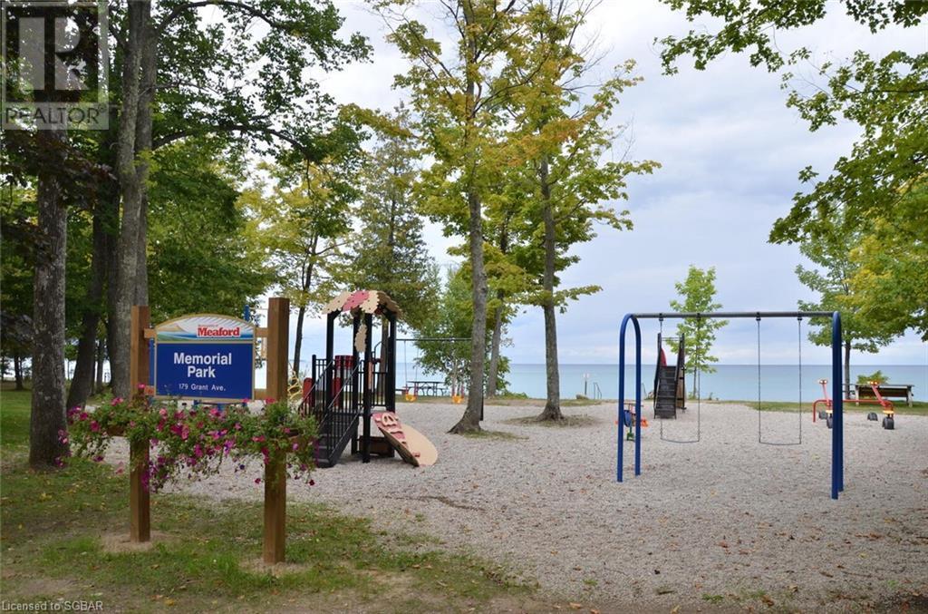 159 Sykes Street N, Meaford, Ontario  N4L 1G8 - Photo 33 - 40160083