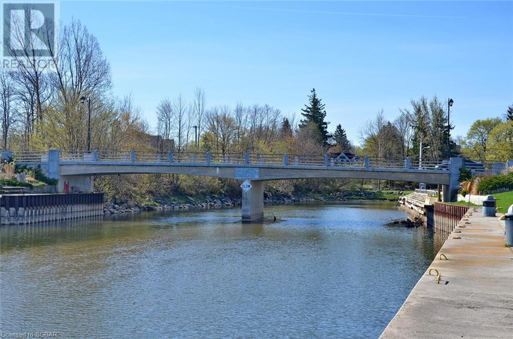 159 Sykes Street N, Meaford, Ontario  N4L 1G8 - Photo 32 - 40160083