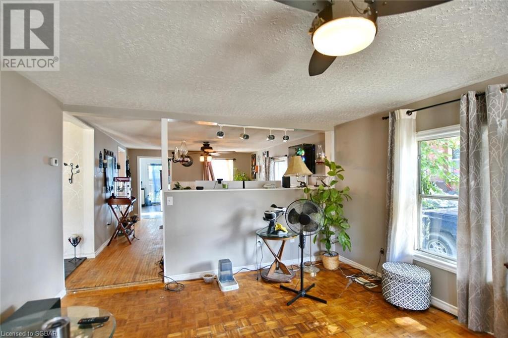 159 Sykes Street N, Meaford, Ontario  N4L 1G8 - Photo 7 - 40160083