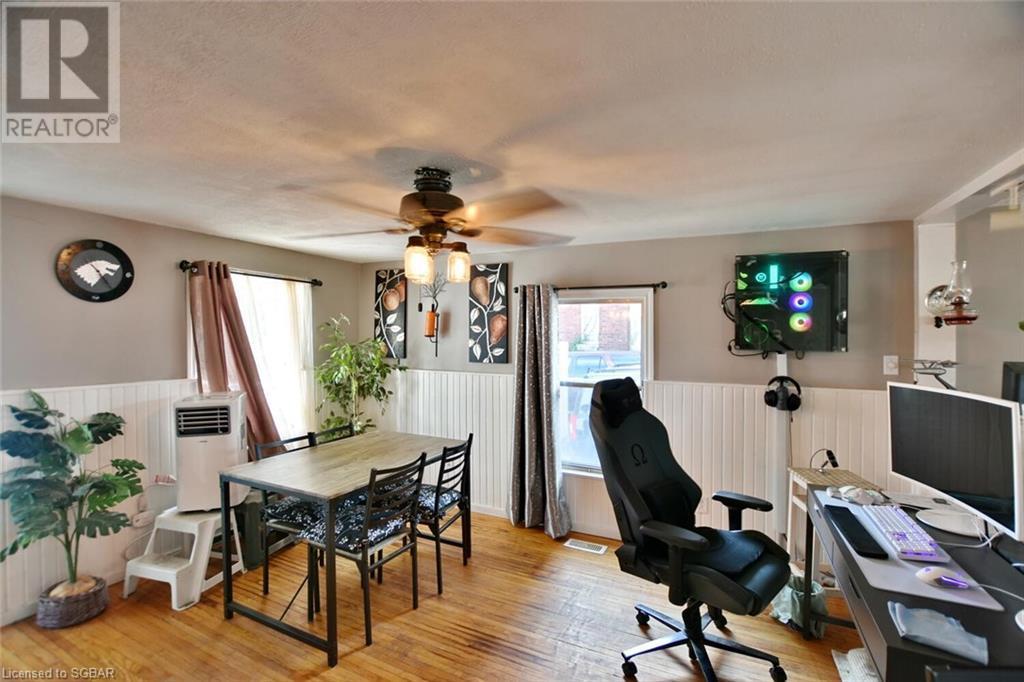 159 Sykes Street N, Meaford, Ontario  N4L 1G8 - Photo 9 - 40160083