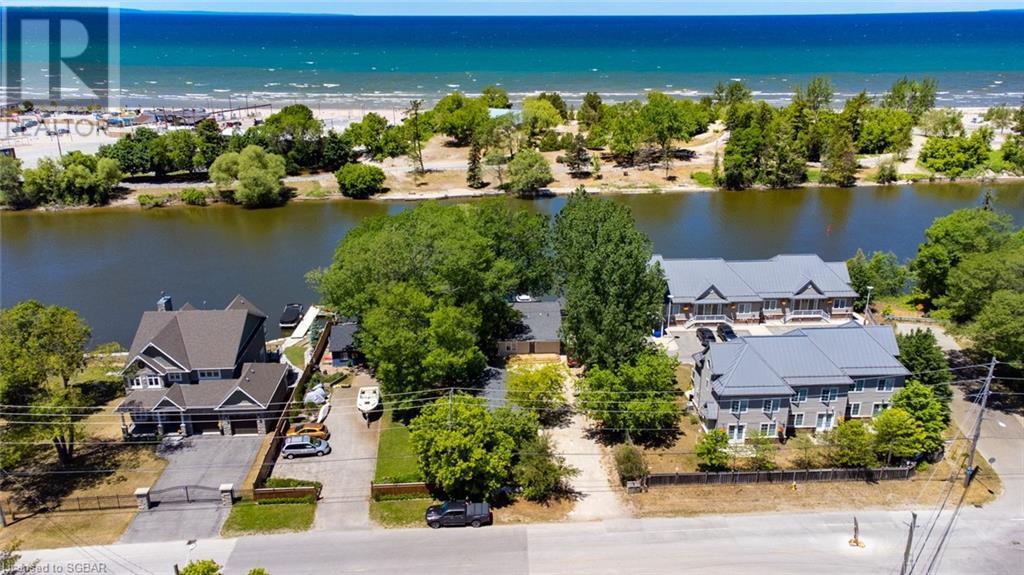 58 River Road E, Wasaga Beach, Ontario  L9Z 2L1 - Photo 11 - 40114029