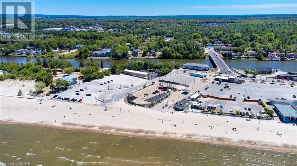 58 River Road E, Wasaga Beach, Ontario  L9Z 2L1 - Photo 13 - 40114029