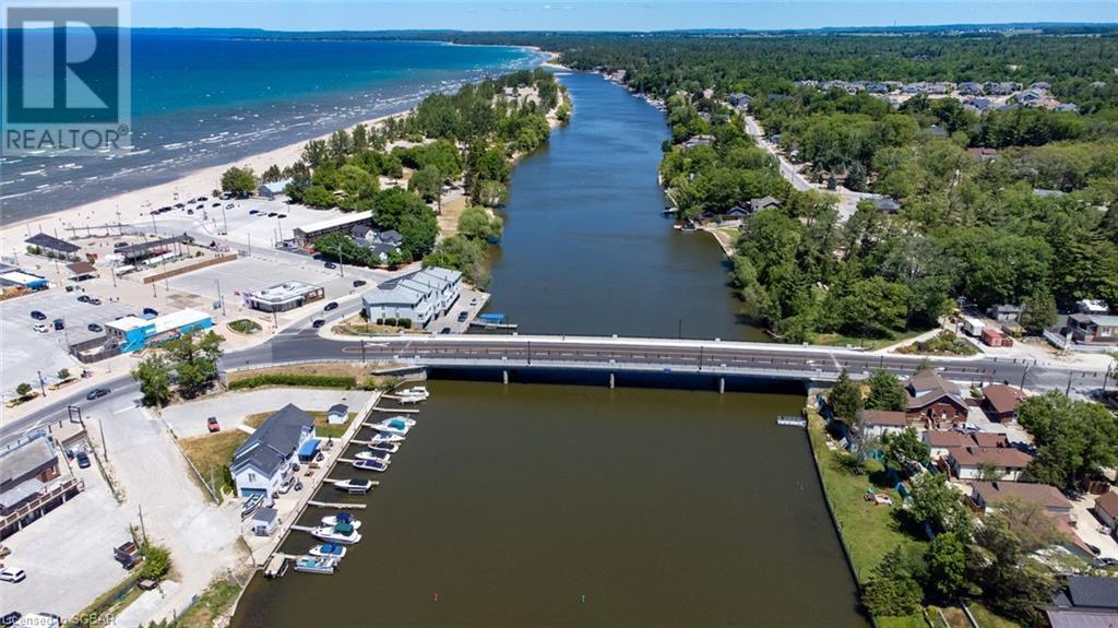 58 River Road E, Wasaga Beach, Ontario  L9Z 2L1 - Photo 12 - 40114029