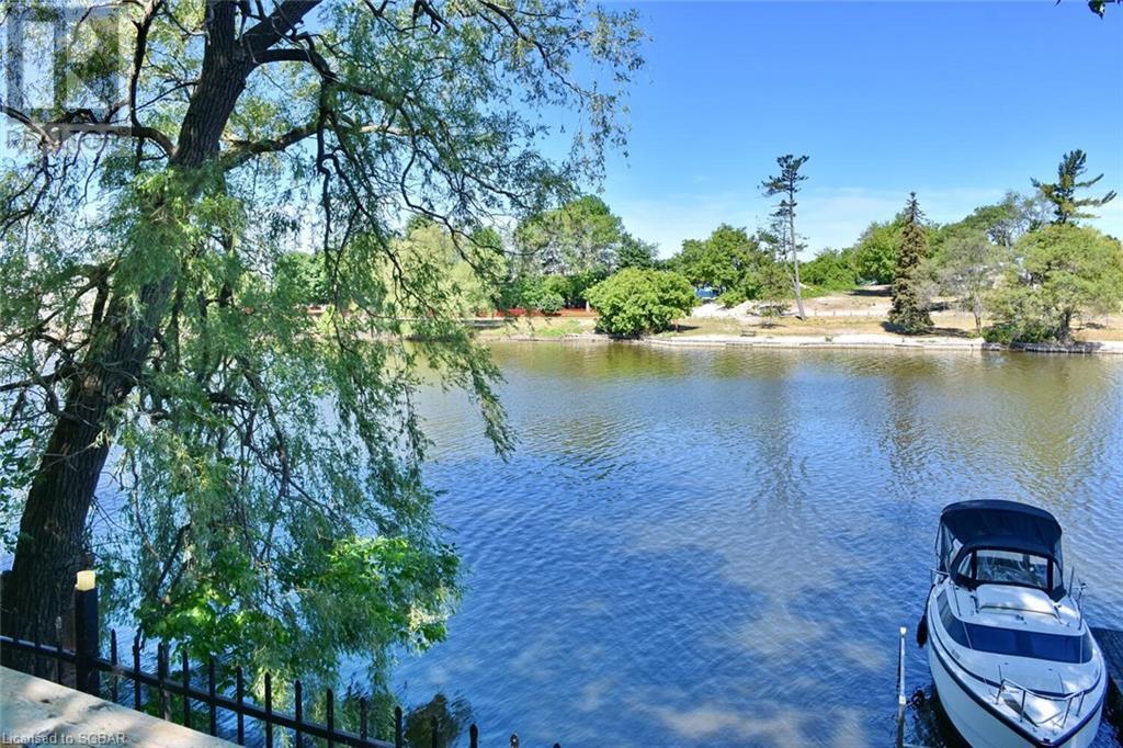 58 River Road E, Wasaga Beach, Ontario  L9Z 2L1 - Photo 8 - 40114029