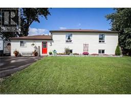 210 CHRISTOPHER Street, clearview, Ontario