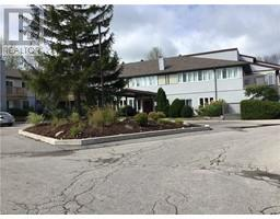 209472 26 Highway Unit# 23, the blue mountains, Ontario