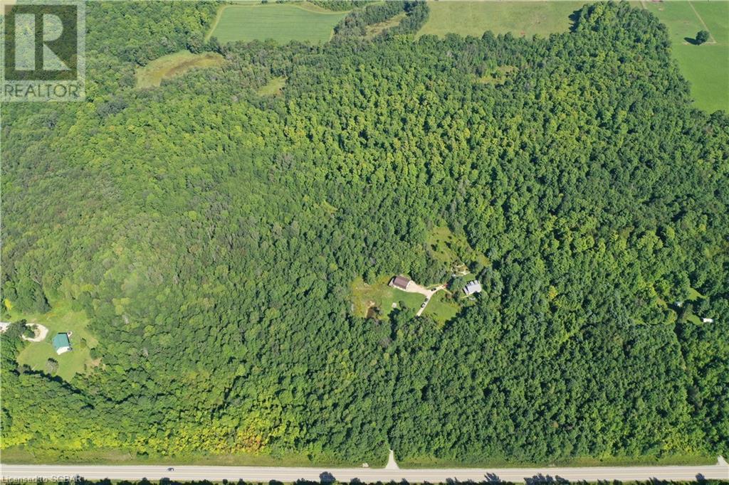 825215 40 Grey Road, Grey Highlands, Ontario  N0H 2S0 - Photo 40 - 40134114