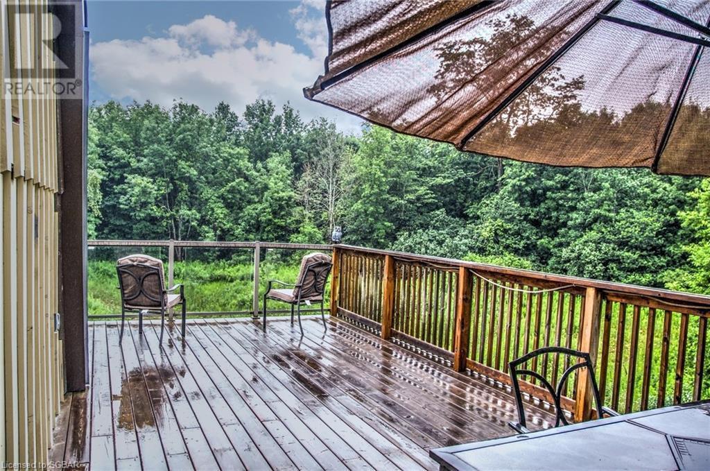 825215 40 Grey Road, Grey Highlands, Ontario  N0H 2S0 - Photo 36 - 40134114