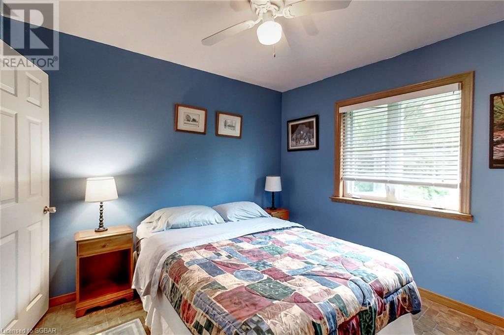 825215 40 Grey Road, Grey Highlands, Ontario  N0H 2S0 - Photo 16 - 40134114