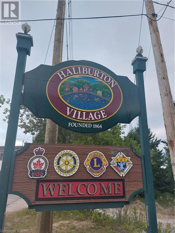1393 Paynes Road, Haliburton, Ontario  K0L 2Y0 - Photo 9 - 40161651