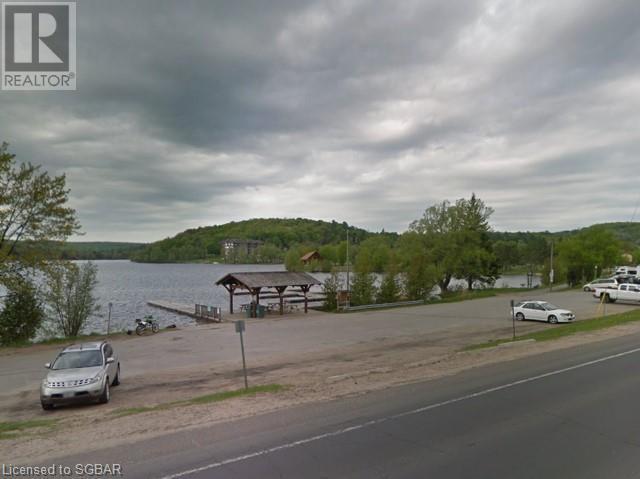 1393 Paynes Road, Haliburton, Ontario  K0L 2Y0 - Photo 10 - 40161651