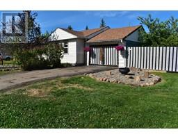 Find Homes For Sale at 4636 53 Street