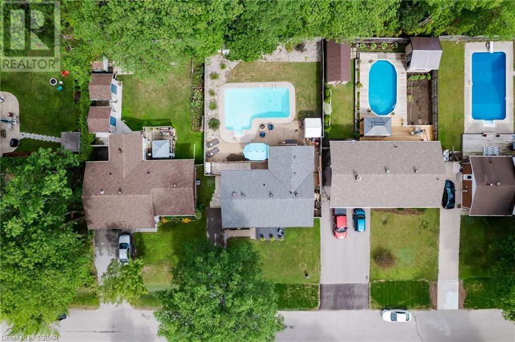 11 Payette Drive, Penetanguishene, Ontario  L9M 1H4 - Photo 36 - 40164731