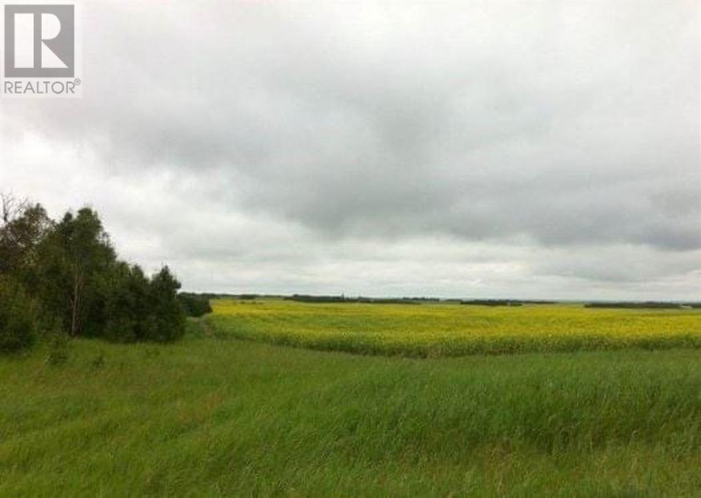 442061 Rg Rd 63, M.d. Of, Alberta  T9W 1T2 - Photo 5 - A1145575