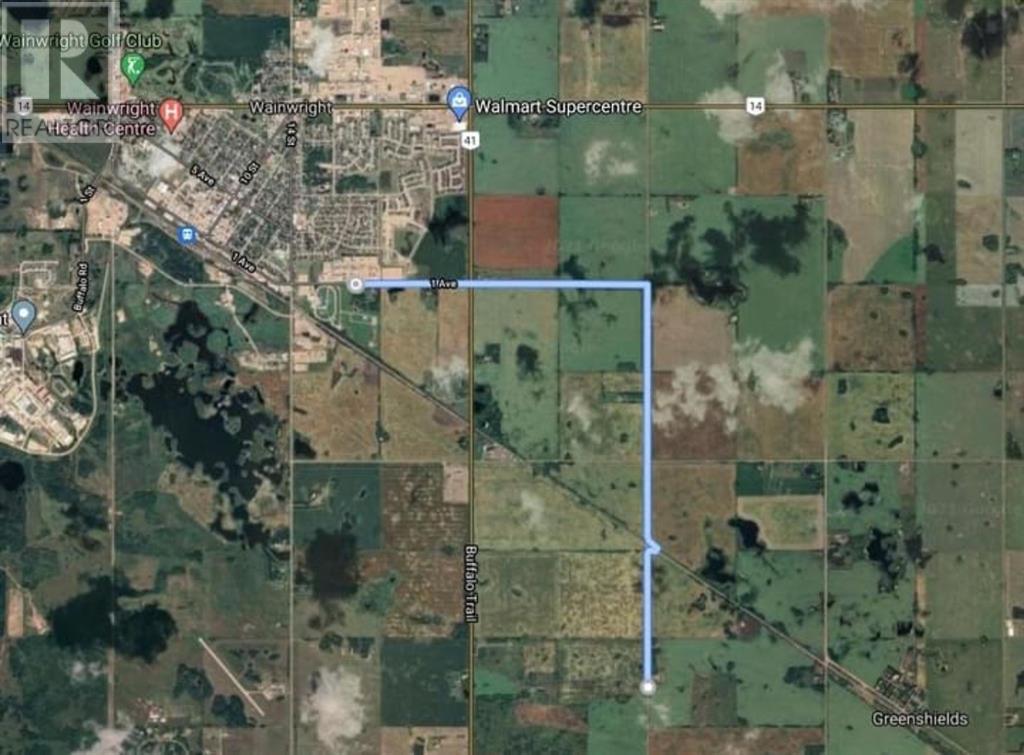 442061 Rg Rd 63, M.d. Of, Alberta  T9W 1T2 - Photo 2 - A1145575