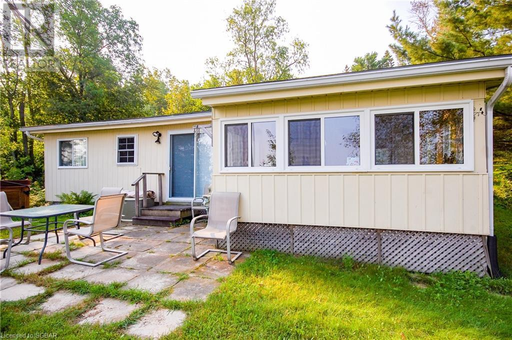 51 Tramway Avenue, Byng Inlet, Ontario  P0G 1B0 - Photo 27 - 40156693