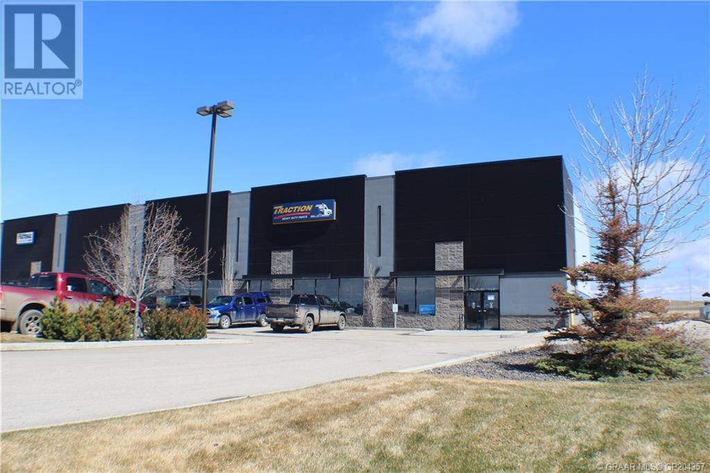 4, 16101 101 Street, Clairmont, Alberta  T8V 0P2 - Photo 2 - GP204357